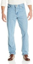 Dickies Men's Regular-Fit Five-Pocket Jean