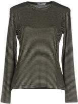 Biancoghiaccio T-shirts - Item 12003603