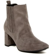 Kenneth Cole Reaction Float Away Boot