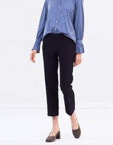 Mng Cesarito Trousers