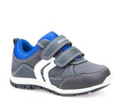 Geox Toddler Boy's 'Shaax 9' Sneaker