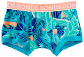Bonds Boys Fit Trunk
