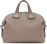 Givenchy Brown Medium Nightingale Bag