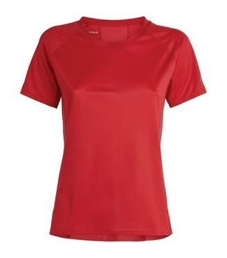 adidas 25/7 T-Shirt