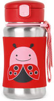 Skip Hop Ladybug Zoo Sports Bottle