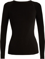 Falke Thermal long-sleeved performance T-shirt