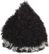 Muhlbauer Hats - Item 46524233