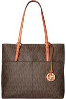 MICHAEL Michael Kors Bedford Large Pocket Tote Tote Handbags