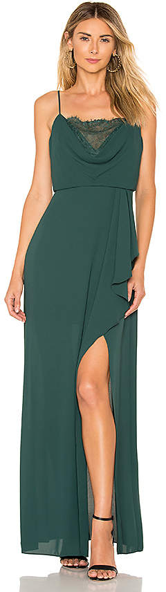 f6cd6171d36 BCBGMAXAZRIA Evening Dresses - ShopStyle
