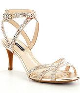 Alex Marie Kandis Dress Sandals