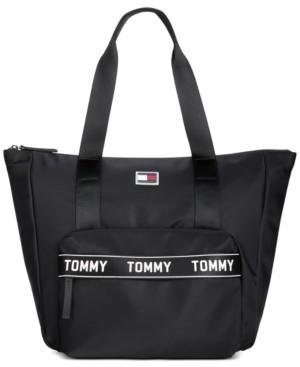 Tommy Hilfiger Allie Tote