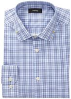Theory Dover Heppner Slim Fit Shirt