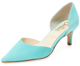 Butter Shoes Peyton D'Orsay Pump