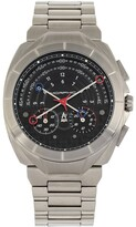 Thumbnail for your product : Morphic Men's M80 Series Watch