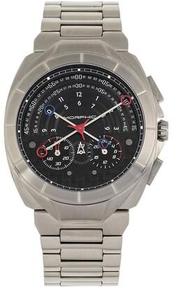 Morphic Men's M80 Series Watch