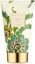 AERIN Waterlily Sun Body Cream, 5.0 oz.