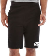 Ecko Unlimited Unltd. By the Number Knit Shorts