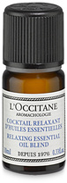 Aromachologie Relaxing Essential Oil Blend