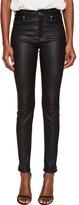 McQ by Alexander McQueen Harvey Pants Women's Casual Pants