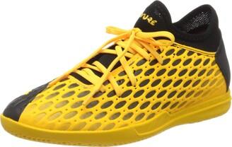 Puma Men's Future 5.4 It Football Boots