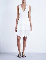 Marysia Swim San Onofre cotton dress