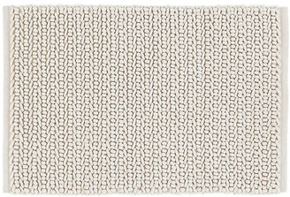 Dash & Albert Veranda Indoor/Outdoor Rug - Ivory 5'x8'