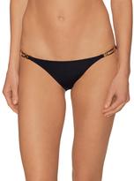 Melissa Odabash Santorini Bikini Bottom