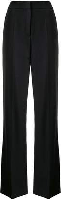 Osman Pollyanna high-rise trousers