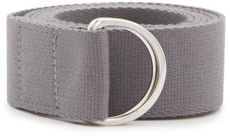 Uniforme Belt with strap