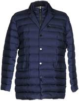 Geospirit Down jackets - Item 41720071