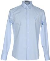 Roberto Cavalli Shirts - Item 38660934