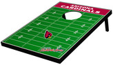 Tailgate Toss NFL Football Cornhole Set NFL Team: Arizona Cardinals