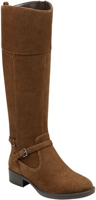 Easy Spirit Leigh Knee High Boot