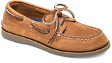 Sperry Kids Shoes, Boys or Girls A/O Boat Shoes
