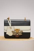 Gucci Queen Margaret leather crossbody bag