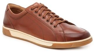 Cole Haan Berkley Sneaker