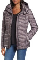 French Connection Women's Packable Parka
