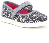 Toms Girl's Mary Janes
