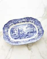 Spode BLUE ITALIAN PLATTER
