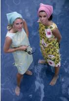"Jonathan Adler Slim Aarons ""Palm Beach Ladies"" Photograph"