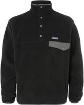 Patagonia - Synchilla® Fleece Sweatshirt