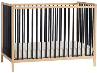 Pottery Barn Kids Knox Changing Table