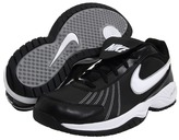 Nike Diamond Trainer