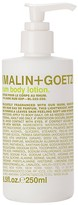 MALIN and GOETZ Rum Body Lotion