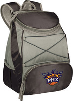 Picnic Time PTX Cooler Backpack Phoenix Suns Print