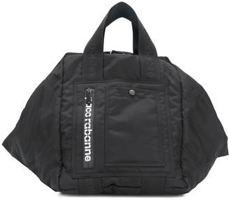 Paco Rabanne Bodyline Weekender bag