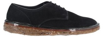Premiata Lace-up shoe