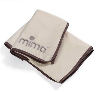 mima Stroller Blanket