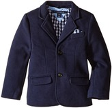 Tommy Hilfiger Knit Blazer Boy's Jacket