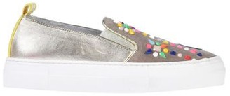 Islo Isabella Lorusso Low-tops & sneakers